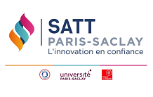 A SIMOPRO project supported by SATT Paris-Saclay