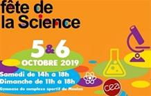 NeuroSpin au Village des Sciences Paris-Saclay : un incroyable succès !