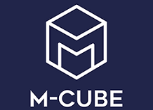 M-CUBE : success story de l'Union européenne